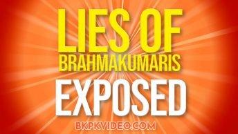 brahmakumaris usa brahmakumaris near me brahmakumaris dallas brahmakumaris meditation brahmakumaris mount abu brahmakumaris murli brahmakumaris ashram