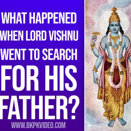 what is vishnu the god of, who is the father of lord shiva vishnu and brahma, vishnu and shiva, why is vishnu blue, lord vishnu stories, vishnu wife, father of lord brahma, vishnu avatar,